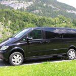 2284-m800x800-Minivan-MB-Viano-4×4