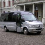 2352-m800x800-VIP-Midibus-MB-Sprinter