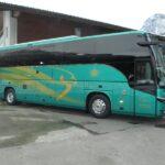 2384-m800x800-VIP-Bus-Beulas